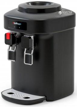 Кулер для воды HOTFROST D65EN