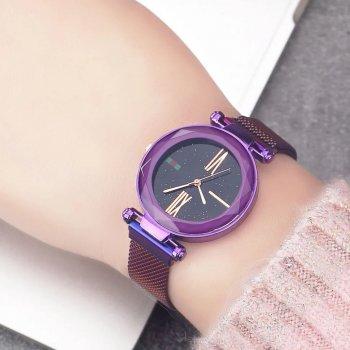 Жіночі наручні годинники Starry Sky Watch 7693310-3 (41214)