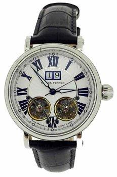 Мужские часы MARTIN FERRER 13161B/S