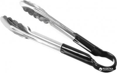 Щипцы универсальные Hendi 25 см (171752)