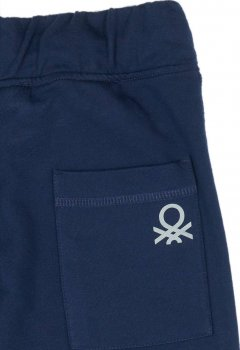 Спортивные штаны United Colors of Benetton 3BC1I0986.K-252