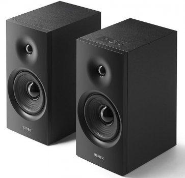 Акустична система Edifier R1080BT Black