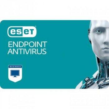 Антивирус ESET Endpoint Antivirus 10 ПК лицензия на 3year Business (EEA_10_3_B)