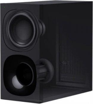 Звуковая панель Sony HT-G700 3.1, 400W, Dolby Atmos®, DTS: X, Wireless (JN63HTG700.RU3)