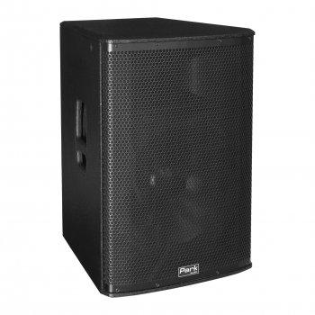 Пасивна акустична система PARK AUDIO L151