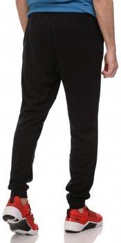Спортивні штани New Balance Tenacity Lightweight MP01003BK Чорні