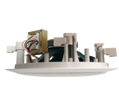 Встраиваемая потолочная акустика Work IC 60 T Celling Speaker