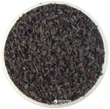 Чай черный рассыпной Чайные шедевры Ассам 500 г (4820198871604)