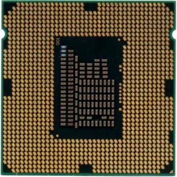 Процесор INTEL Core™ i3 7100 (CM8067703014612)