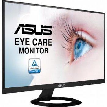 Монітор ASUS VZ279HE (90LM02X0-B01470)