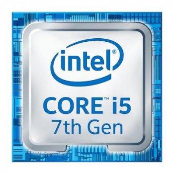 Процессор INTEL Core™ i5 7400 (CM8067702867050)