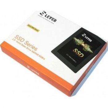 """Накопичувач SSD 2.5"""" 480GB ЛЬОВЕН (JS300SSD480GBPRO)"""