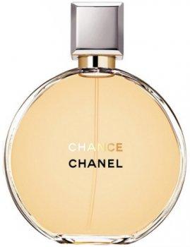 Туалетная вода для женщин Chanel Chance 100 мл (3145891264609)