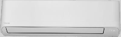 Кондиционер Toshiba RAS-B16J2KVG-UA/RAS-16J2AVG-UA серии Seiya