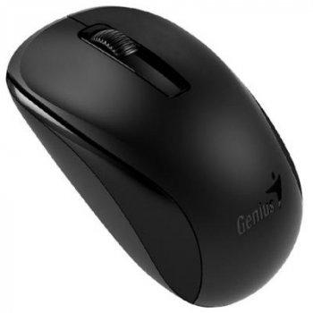 Мышка Genius NX-7005 G5 Hanger Black (31030013400)