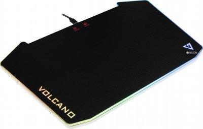 Ігрова поверхня Modecom Volcano Rift V2 Led Speed (PM-MC-VOLCANO-RIFT-V2)