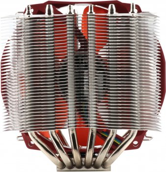 Кулер Thermalright Silver Arrow 130