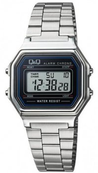 Наручний дитячі годинник Q&Q M173J001Y