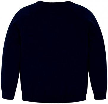 Джемпер Mayoral 356-63 Синій