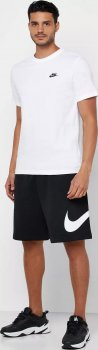 Шорти Nike M Nsw Club Short Bb Gx BV2721-010