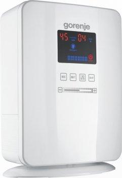 Увлажнитель воздуха Gorenje H 50 DW
