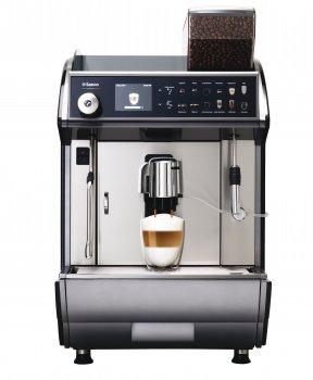 Кофемашина SAECO Idea Restyle Cappuccino 10005051