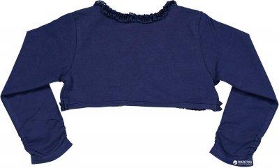 Болеро Idexe' 969448360075Z Blu