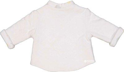 Кофта Idexe' 969448420011A Bianco