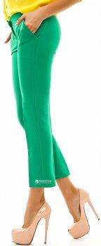 Брюки ELFBERG 090 Зеленые