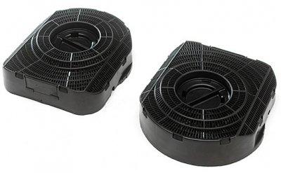 Комплект угольных фильтров Elica F00169/1S 2 шт.