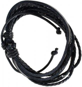 Браслет TRAUM 4223-20 Черный (4820004223207)