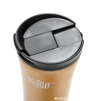 Термокухоль Krauff 450 мл (26-178-053)