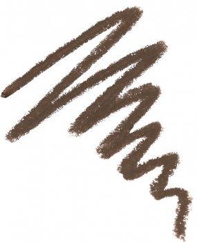Олівець для брів Luxvisage тон 102 русявий шатен (4811329018401)