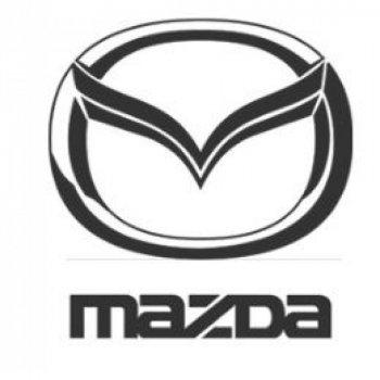 Штатная магнитола Gazer CM6008-KE Mazda CX-5 KE 6 GJ 2012- 2016 (27292)