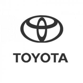 Штатная магнитола Gazer CM5009-J150L Toyota Prado LC150 - Low leve l 2014-2016 (27414)