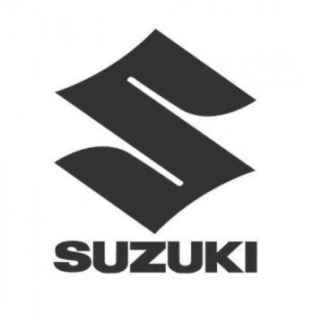 Штатная магнитола Gazer CM5008-EYB Suzuki SX-4 EYB 2006-2013 (27364)