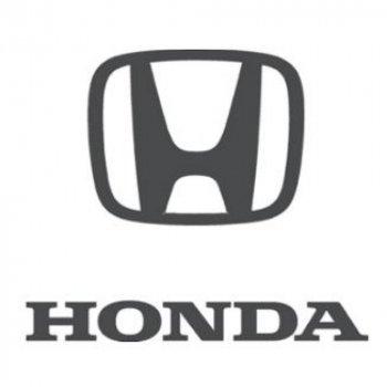 Штатная магнитола Gazer CM5007-GE6 Honda Jazz GE6 2007-2013 (27034)