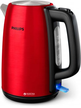 Електрочайник Philips Daily Collection HD9352/60