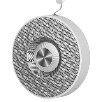 Портативна Bluetooth колонка Baseus Outdoor Lanyard Wireless Speaker E03