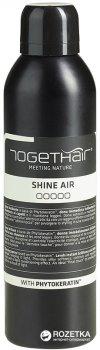 Тонік-спрей Togethair для блиску та захисту волосся 250 мл (8002738196187)