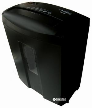Шредер shredMARK 715M (2000024309019)