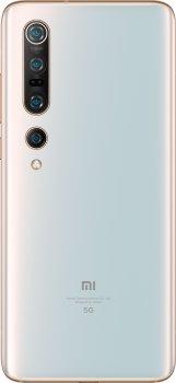 Мобільний телефон Xiaomi Mi 10 Pro 8/256GB Alpine White