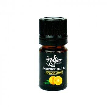 Эфирное масло апельсина Mayur, 5 мл (0078043)
