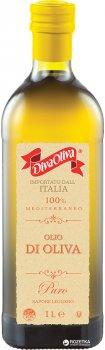 Оливкова олія Diva Oliva Classico 1 л (5060235652578)