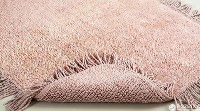 Набір килимків у ванну кімнату Irya Axis 60x90 і 40x60