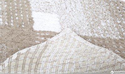 Килимок у ванну кімнату Irya Wall 70x110