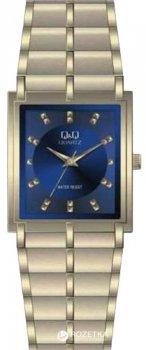 Мужские часы Q&Q QA80-002Y