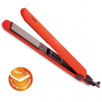 Выпрямитель для волос Magio MG-601