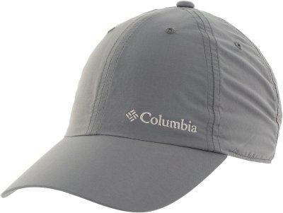 Кепка Columbia Tech Shade II Hat 1819641-023 OS (0193553291800)