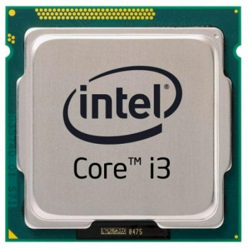 Процесор s-1150 Intel Core i3-4130 3.4 GHz/3Mb Tray (CM8064601483615)